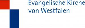 Logo EKvW