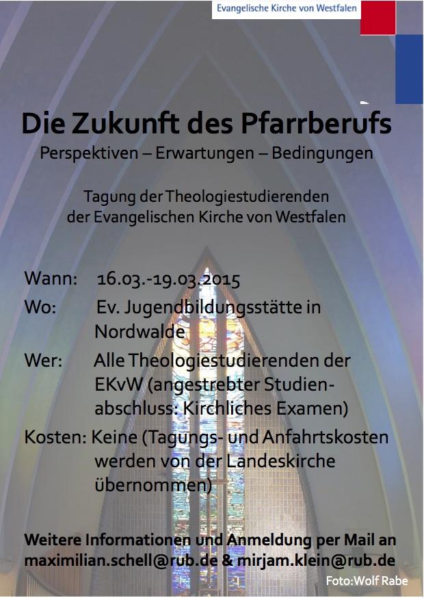 DieZukunftdesPfarrberufs_Flyer-2 Kopie